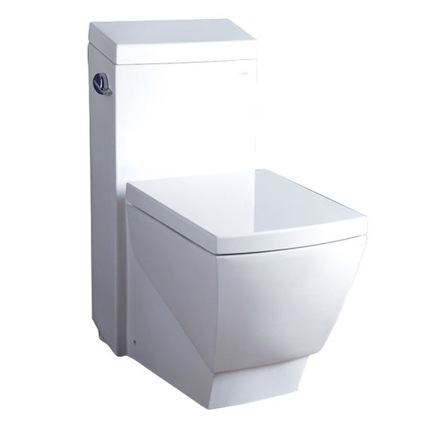 ariel platinum one piece toilet free shipping today