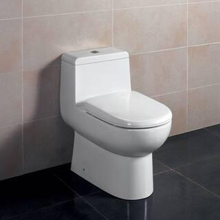 Ariel Platinum TB351 'Camilla' Dual Flush Toilet|https://ak1.ostkcdn.com/images/products/5301381/Ariel-Platinum-TB351-Camilla-Dual-Flush-Toilet-P13111820.jpg?impolicy=medium