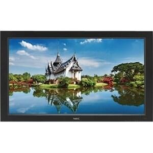 NEC Display V321-2 Digital Signage Display