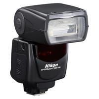 Nikon SB-700 AF Flashlight