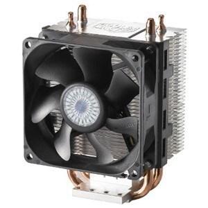 Cooler Master RR-H101-22FK-RA Hyper 101A CPU Cooler