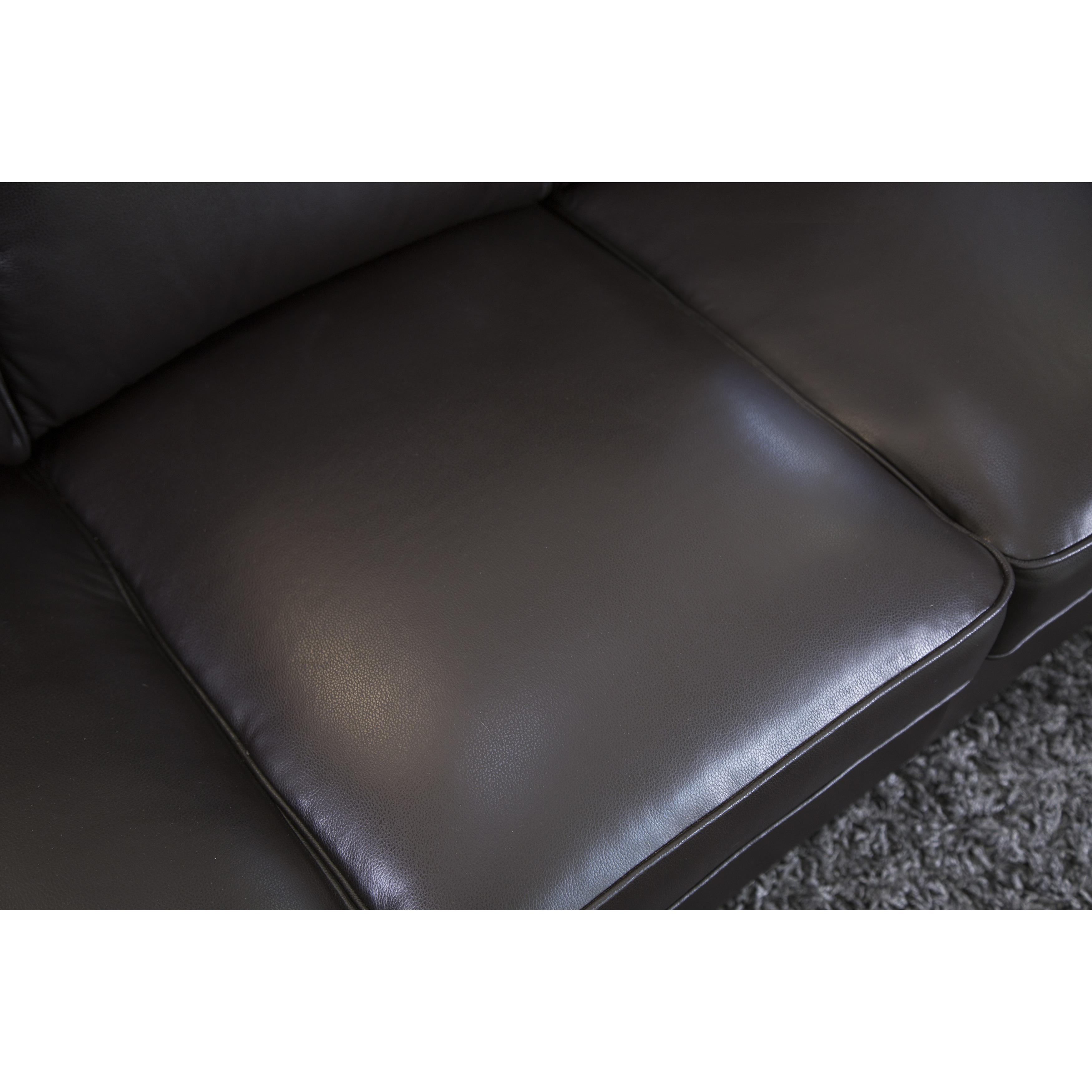 Reupholster Leather Sofa London Sofa Review