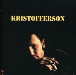 Riss Kristofferson - Kristofferson