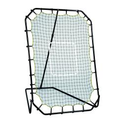 MLB Multi-Position Return Trainer