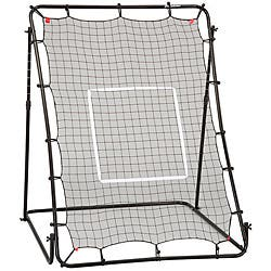 MLB 2-in-1 Trainer Pitch Target/ Return Combo Set https://ak1.ostkcdn.com/images/products/5314285/MLB-2-in-1-Trainer-Pitch-Target-Return-Combo-Set-P13122212a.jpg?impolicy=medium