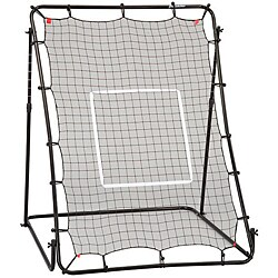 MLB 2-in-1 Trainer Pitch Target/ Return Combo Set