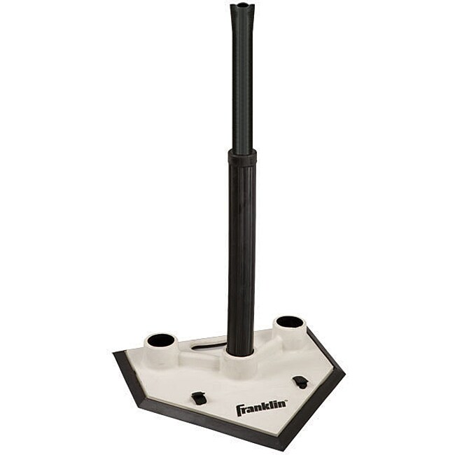 MLB 3-position To Go Batting Tee