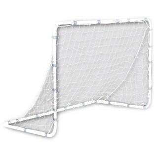 Kids' Medium Competition Soccer Goal