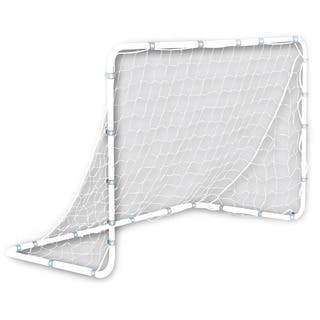 Kids' Medium Competition Soccer Goal|https://ak1.ostkcdn.com/images/products/5314316/P13122240.jpg?impolicy=medium