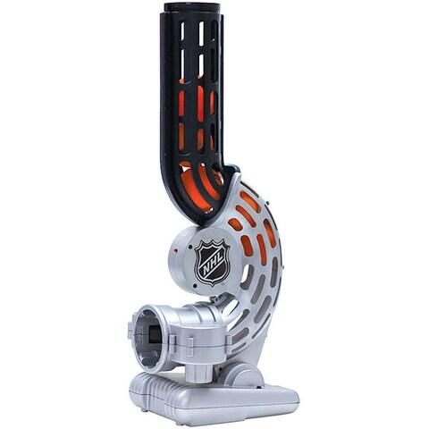 NHL One Time Hockey Passer