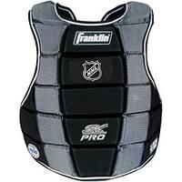 NHL SX PRO 1150 Sr. OSFA Goalie Chest Protector