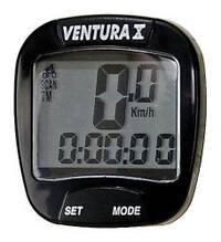 Ventura X Cycling Computer