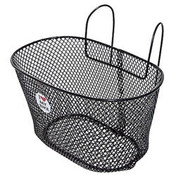 Ventura Youth Wire Basket