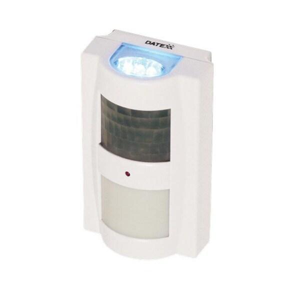 Teledex Sentina Rechargeable Light TE-LED-92M