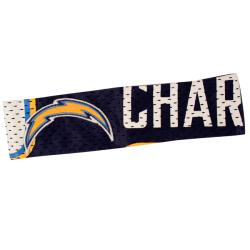 Little Earth San Diego Chargers FanBand - Thumbnail 1