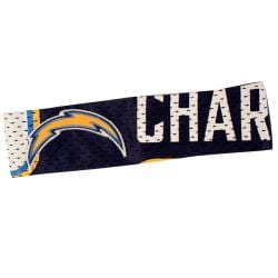 Little Earth San Diego Chargers FanBand - Thumbnail 2