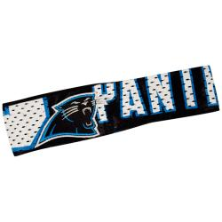 Little Earth Carolina Panthers FanBand - Thumbnail 1