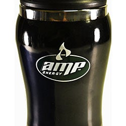 Nascar 88 AMP Energy 16-oz Fusion Tumblers (Pack of 2) - Thumbnail 2