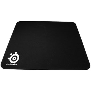 SteelSeries 63028 NP+ Mouse Pad