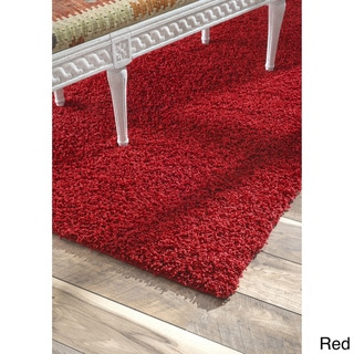Red Area Rugs Overstock Com Shopping Decorate Your
