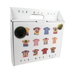 Jacquard Original Tie Dye Kit