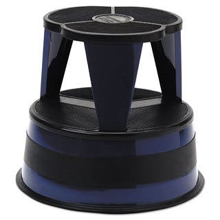 Ladders Amp Stepstools For Less Overstock Com