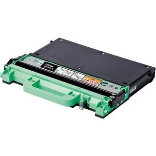 Brother WT300CL Waste Toner Unit
