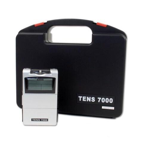 Roscoe Medical 7000 TENS Unit