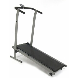 Stamina InMotion T900 Manual Treadmill