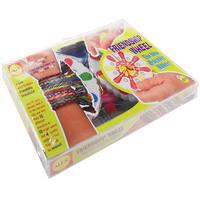 Alex Toys Friendship Bracelet Kit with Instructions