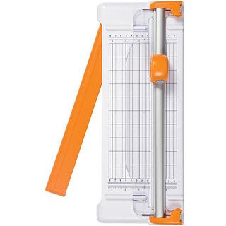Fiskars Rotary 12-28mm Trimmer