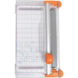 Surecut Recycled 12 Inch Paper Trimmer Free Shipping On