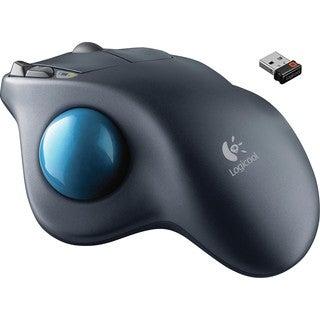 Logitech M570 Trackball