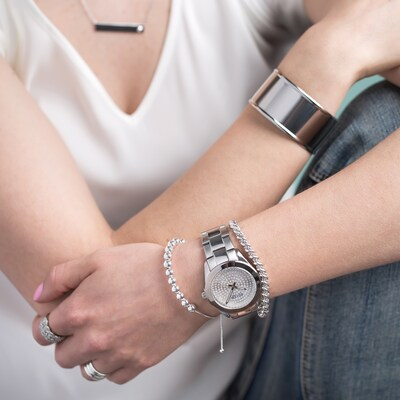 extra 20% off,Select Jewelry & Watches*