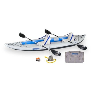 Sea Eagle Fast Track Deluxe Package Inflatable Kayak|https://ak1.ostkcdn.com/images/products/5327941/5327941/Sea-Eagle-Fast-Track-Deluxe-Package-Inflatable-Kayak-P13133253.jpg?_ostk_perf_=percv&impolicy=medium