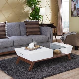 Furniture of America Kress Glass Insert Coffee Table|https://ak1.ostkcdn.com/images/products/5328391/P13133603.jpg?impolicy=medium