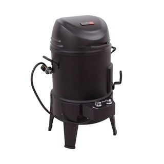 Char-Broil Big Easy Infrared Smoker