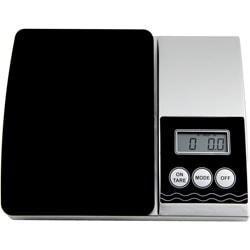 KitchenWorthy Digital Electronic Scales (Case of 20)