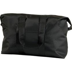 Roberto Amee Jumbo Duffel Bags (Case of 20)