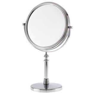 Makeup Mirrors Shop The Best Deals For Apr 2017