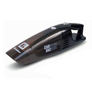 Thorne Electric Koblenz Portable Handheld Vacuum Cleaner