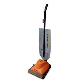 Thorne Electric Koblenz U-40 Endurance Upright Vacuum