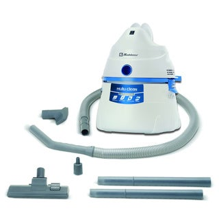 Koblenz WD-380K2B US All Purpose Vac