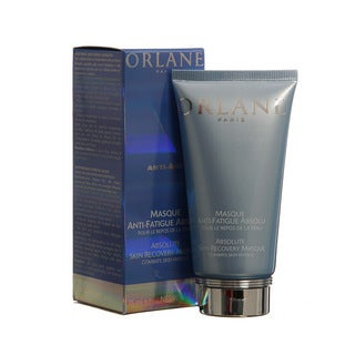Orlane 2.5-ounce Absolute Skin Recovery Masque