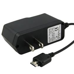 INSTEN Battery and Charger Set for LG Voyager VX10000 - Thumbnail 1
