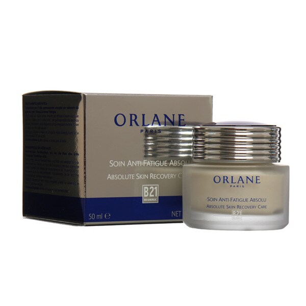 Orlane B21 1.7-ounce Absolute Skin Recovery Care Cream