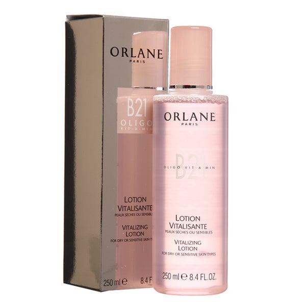 Orlane B21 Oligo 8.4-ounce Vitalizing Lotion