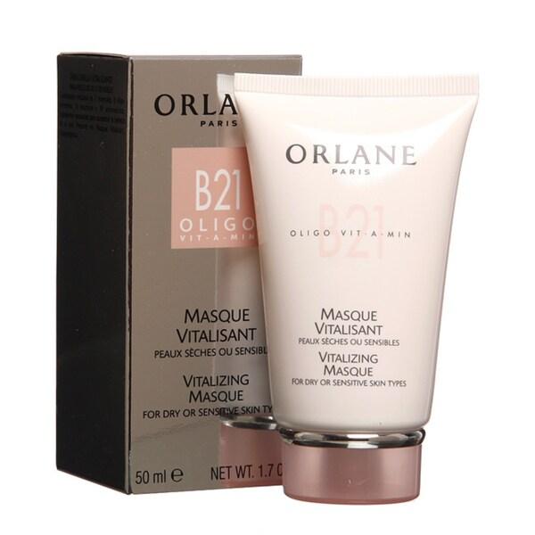 Orlane B21 Oligo 1.7-ounce Vitalizing Masque