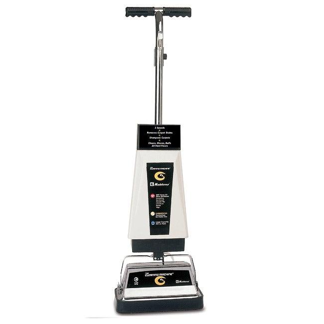 Thorne Electric Koblenz P-2600A Hard Floor/ Carpet Cleane...