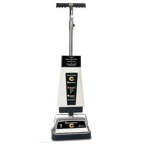Thorne Electric Koblenz P-2600A Hard Floor/ Carpet Cleaner